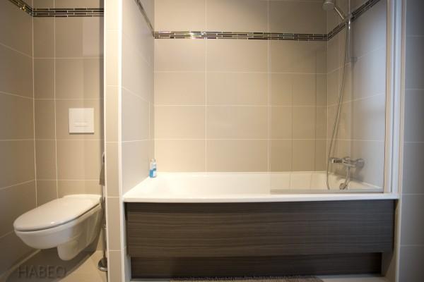 location temporaire t4 meubl commerce paris 15e habeo. Black Bedroom Furniture Sets. Home Design Ideas