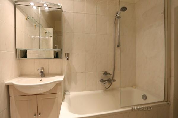 location temporaire t3 meubl montorgueil paris 2e habeo. Black Bedroom Furniture Sets. Home Design Ideas